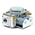 Gas Valve, Alp 80, MCBA Control