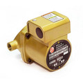 1/40 HP, NBF-10S/LW Bronze Circulator Pump, Lead Free