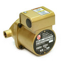 1/25 HP, NBF-18S Bronze Circulator Pump, Lead Free