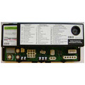IQ Boiler Control for ES2_B, Series 30_B and 2012 Series 2
