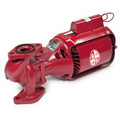 1/12 HP, Series 100 NFI Circulator Pump