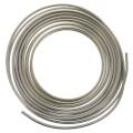 """3/8"""" Aluminum Tubing (50 ft)"""