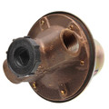 B-38 Pressure Reducing Valve (Lead Free)