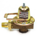 FB-38TU Pressure Reducing Valve (Threaded Union Connection, Lead Free)