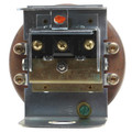 "FS1-J, High Sensitivity Flow Switch, 1/2"" NPT (w/ BSPT Threads)"