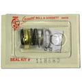 "Seal Assembly, Lead Free (Series 100, HV, 2"", PR, 2-1/2"", LD-3, HD-3, PD, 60 ""AA"", 1522, MF 60)"