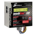 IntelliCon-LCH Light Comm Hydronic Heating System Fuel Economizer