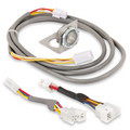 UWH-RB-24A Universal Wiring Harness