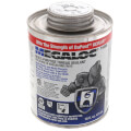Megaloc Thread Sealant - 1 pt.