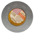 "UL181A-P Foil Duct Closure Tape (2.5"" x 180')"