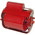 1/2 HP B&G Motor 1 PH 1750 RPM, 115/230V for 90 Series