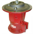"Bearing Assembly, Lead Free (PD-38, PD-40, Obs. PD-39, 60 ""A"")"
