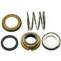 Seal Kit for Series 80, 1510, 1531 Pumps