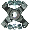 """Coupler for Series 60 Pumps (5/8"""" x 7/8"""")"""