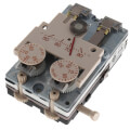TH192DN Day-Night Direct Acting Two or Three Pipe Relay Thermostat
