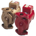 2/5 HP, PL-55B Bronze Pump, Lead Free