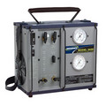 FM3600-410A Commercial Refrigerant Recovery Unit (115V)