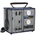 FM3700 Heavy Duty Commercial Refrigerant Recovery Unit (220V)