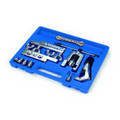 HT278 Flaring, Swaging & Cutting Kit