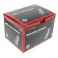 Splice Cap Insulator for 2006S & 2008S (Box of 100)