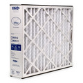 "20"" X 25"" X 5"" Air Bear Replacement Filter"