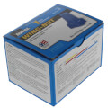 Wing-Nut® 454 Wire Connector, Blue (Box of 25)