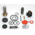 Valve Rebuild Kit for 5JC52, 5JC54, 5JC56, 5JC58