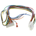 Blower Harness Assembly 324846-701