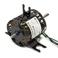 Draft Inducer Motor