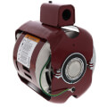 Split Phase Hot Water Circulating Pump (115V, 1/12 HP, 1725 RPM)
