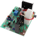 Power Supply with AFS
