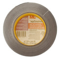 "Foil Insulation Tape (3"" x 150')"