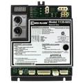 Natural Gas Control Module for Series 2 CGA Boilers