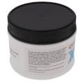 Xtreme Temperature Silicone Lubricant (2.2 lb)