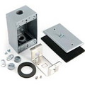 Weather Enclosure Kit - CFA