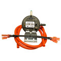 "1.8"" WC Pressure Switch"