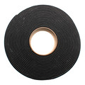 "Perma-Wrap Foam Insulation Tape Dispenser Pack (2"" x 1/8"" x 30' Roll)"