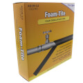 Foam-Tite Insulation Tape