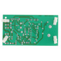 Blower Control Board Kit