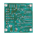 Defrost Control Board Kit