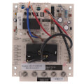 Fan Control Board Kit