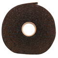 "PT1 Premium Cork Insulation Tape (1/8"" x 2"" x 30' Roll)"