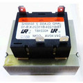 Transformer for Honeywell DR65VPIAQ