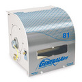 81, 18 GPD Drum Type By-Pass Humidifier (24v)