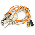 Pilot Assembly Kit for CGT, CGS, CGi Boilers (LP)