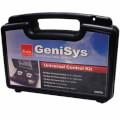 Beckett GeniSys Universal Control Kit