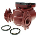 UPS26-99FC, 3-Speed Circulator Pump, 1/6 HP, 115 volt