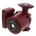 UPS26-99FC, 3-Speed Circulator Pump, 1/6 HP, 230 volt