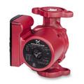 UPS43-44FC, 3-Speed Circulator Pump, 1/6 HP, 115 volt
