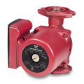 UP26-96F/VS, Variable Speed Circulator Pump, 1/12 HP, 115 volt